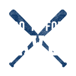do_it_for_davey