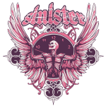 pinktshirtdesign
