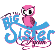 Owl Big Sister Again