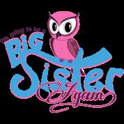 Owl Big Sister Again