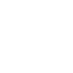 Future Disc Golfer Kids Shirt