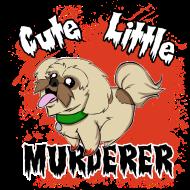 Design ~ Cute Little Murderer