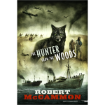 the_hunter_from_the_woods_design