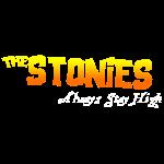 stonies4