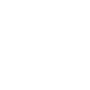 Legalize Gay Marriage LGBT Design