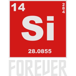 SI Forever