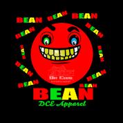 Bean Remix