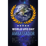 world_ufo_day_shirt2kopie
