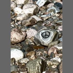 Blackmill - Written in Stone