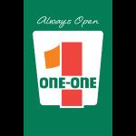 alwaysopen