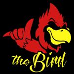Give 'Em THE BIRD