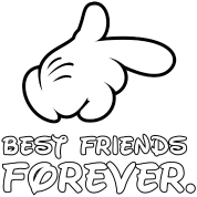 best_friends_forever_left