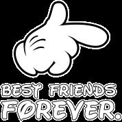 best_friends_forever_left