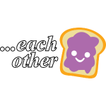 each_other