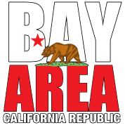 bay_area