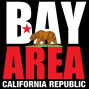 bay_area