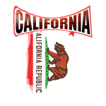 california__republic_faded