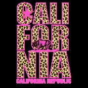 california_pink_cheeta