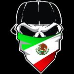 mexican_skull_bandana