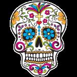 sugar_skull_colored