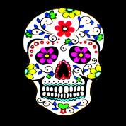sugar_skull_flowers