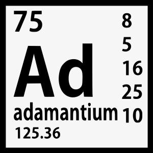 adamantiumneweps