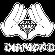 diamond_hands
