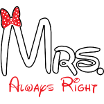 Mrs._always_right