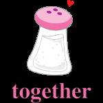 salt_for_her