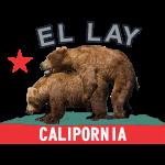 el_lay_silverblack