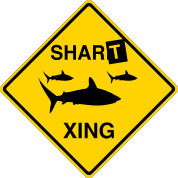 Shart-Crossing.png