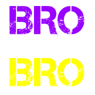 Design ~ bro_kings_bro_color1