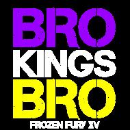 Design ~ bro_kings_bro_color1