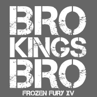 Design ~ bro_kings_bro_white