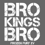 Design ~ bro_kings_bro_white