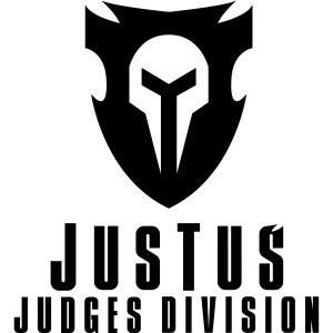 judges shirt
