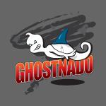 Ghostnado