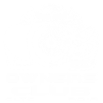 White Owners Club
