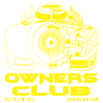Yellow Owners Club