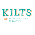 kilts_colour