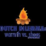05 Dutch Dilemma (blue lettering)