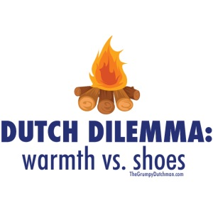 05 Dutch Dilemma blue lettering