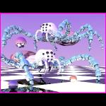 Arachnabot 4