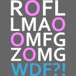 wdf_frases