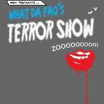 terrorshow3