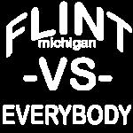 flint_vs_everybody_wht