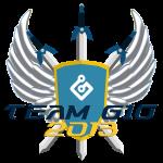 Team GIO 2013