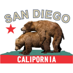 san_diego_dkblueltgold