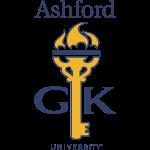 ashford_design
