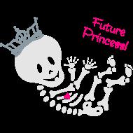 Design ~ princess_skelee2